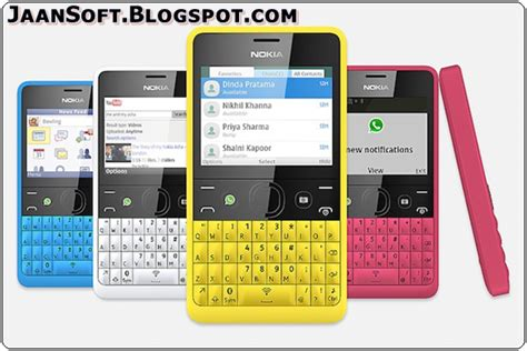 whatsapp themes for nokia e63 the gallery for gt whatsapp download for nokia e63