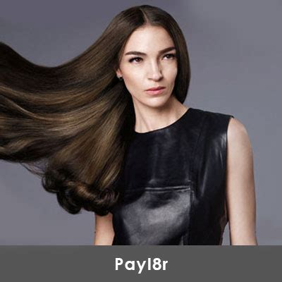 synergy hair beauty in studley warwickshire synergy hair beauty news at synergy hair beauty in studley warwickshire
