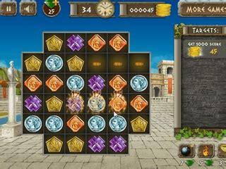 athens treasure logicka hra na zahranie zadarmo  hry