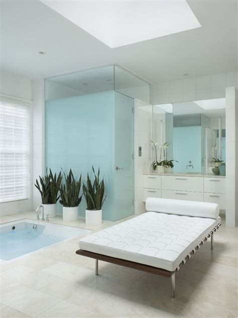 white spa bathroom 25 small but luxury bathroom design ideas