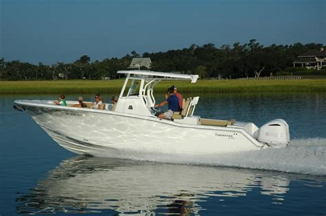 tidewater boats lexington come see tidewater boats at miami s favorite boat show