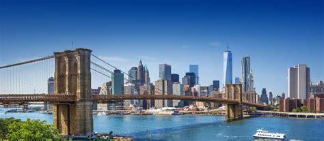 new york autorundreise einmal durch new york und neuengland canusa