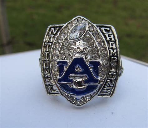 gifts for auburn fans auburn national chionship promotion shop for