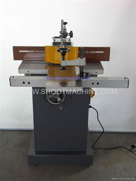 what is a shaper used for in woodworking wood shaper mx5115a shoot china manufacturer