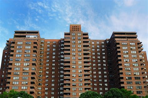 Pha Housing by Housing And Rental Assistance Basics