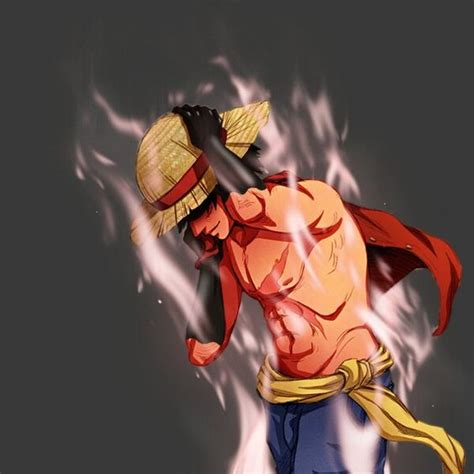 anime cool luffy 10 facts you need to about the worst generation