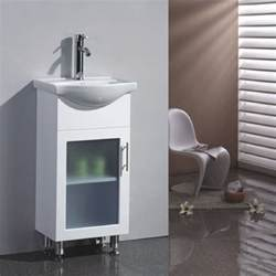 Bath Vanities For Small Bathrooms Small Bathroom Vanities For Tiny Bathroom Traba Homes