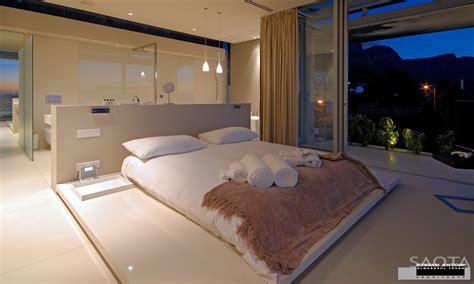 luxury adult rooms ideas wonderful luxury adult rooms ideas wonderful