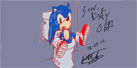 how to go to the bathroom more sonic got to go bathroom by sonicbaylyn on deviantart