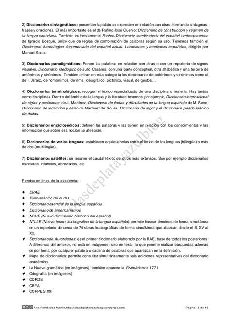 il segreto 8861909469 redes diccionario combinatorio del espanol contemporaneo libro e ro leer en linea diccionario