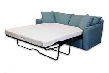 cheap hide a bed couch how to find bed bugs cheap sofa beds