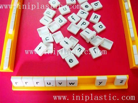can you trade letters in scrabble scrabble scrabble tiles scrabble letter tiles m0009