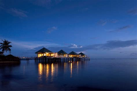 coconuts beach club resort spa samoa reviews pictures map visual itineraries