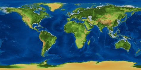 earth maps index of library images maps earth