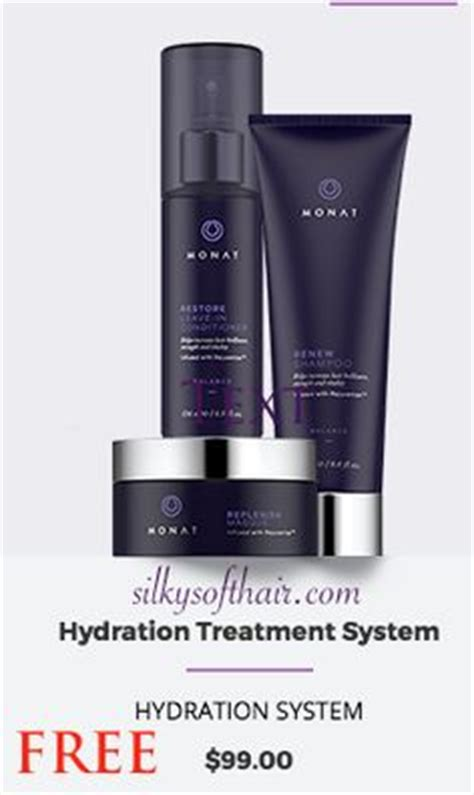 hydration system monat enroll as a monat market partner for 99 and take