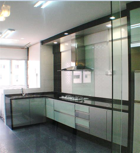 kitchen cabinets repair services kitchen cabinets repair services kitchen cabinets repair services singapore rooms home
