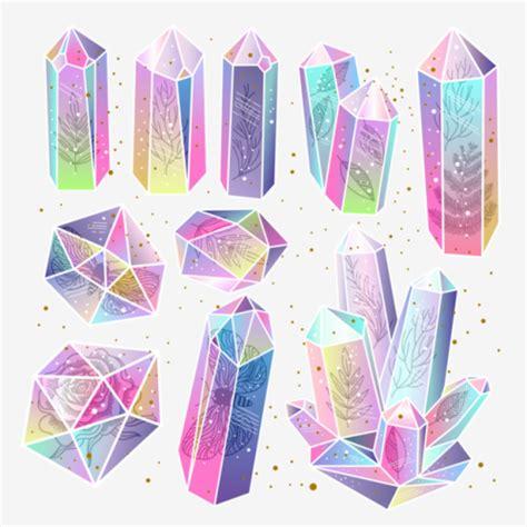 pattern tumblr com cute pattern tumblr