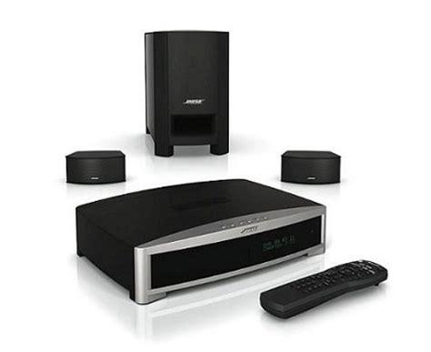 321 gs series iii dvd home entertainment