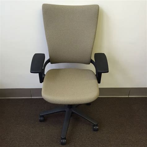 steel office furniture allsteel sum office chair tri state office furniture