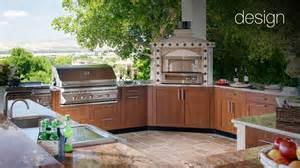 Outdoor Kitchen Design Software Outdoor Kitchen Design Software European House Plans Kitchen Design Home Decor Designs