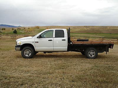dodge 3500 cab and chassis dodge ram 3500 chassis cab cars for sale