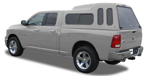 Bed Rug Bed Liner Ranch Supreme Series Fiberglass Truck Cap Sale 1450 00