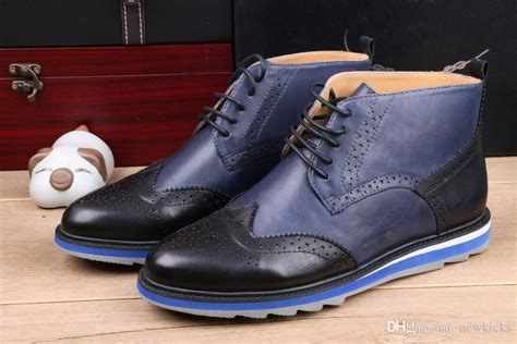 Comfortable Walking Shoes For Italy by High Top Casual Italy Brand P Shoes Breathable Walking