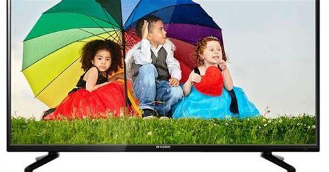 Harga Tv Merk China 17 Inch daftar harga led tv harga dan spesifikasi tv led ichiko