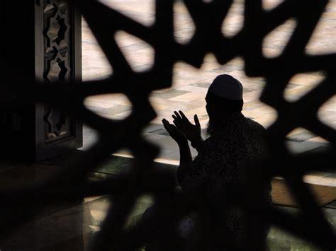 islam prayer islam beyohd borders