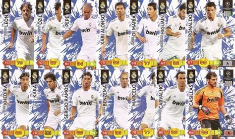 membuat id card real madrid real madrid id card number