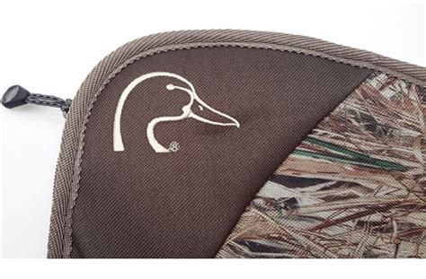 ducks unlimited rug donate to du today receive the ducks unlimited pistol rug