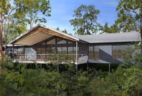 Kit Home Design North Coast by Home Designs Kit Homes Valley Kit Homes Providing