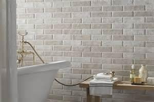 piastrelle bagno le nuove tendenze pavimenti in ceramica