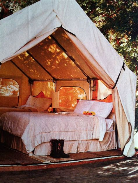 canvas wall tent making life out west better 294 best images about real gling on pinterest montana