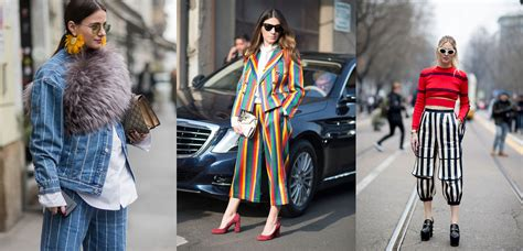 sensual serenity fwd life the premium lifestyle magazine street style from milan fashion week fwd life the