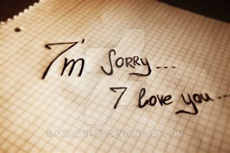 images of love sorry 23 delightful sorry love pictures