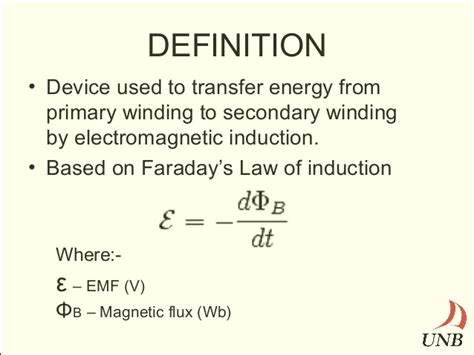 energy induction definition primary induction definition 28 images what is induction voltage regulator definition types