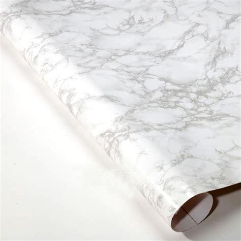 Wallpaper Pvc Marmer kopen wholesale pvc behang wandbekleding uit china pvc behang wandbekleding groothandel