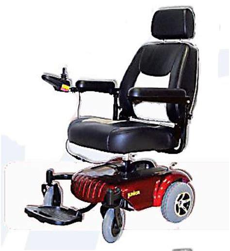 sedie a rotelle elettriche usate carrozzine ausili per disabili e anziani vendita