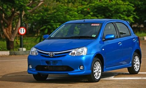 toyota website india toyota etios liva india official website