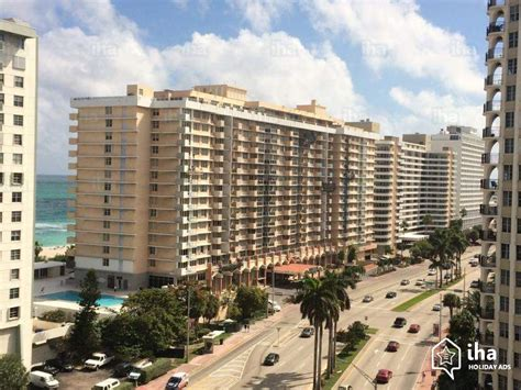 Appartment Miami by Apartment Flat For Rent In Miami Iha 12020
