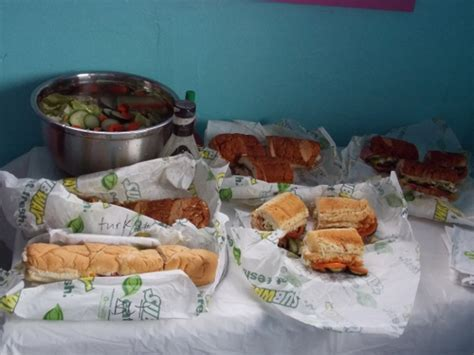 5 Dollar Subway Gift Card - 25 subway gift card giveaway ends 02 21 februany contest corner the best