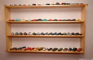 model display shelves completed diecast cars shelf rubinary