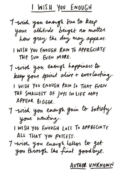 testo i wish my wish for you