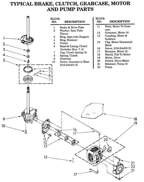 wiring diagram for a kitchenaid dishwasher wiring diagram