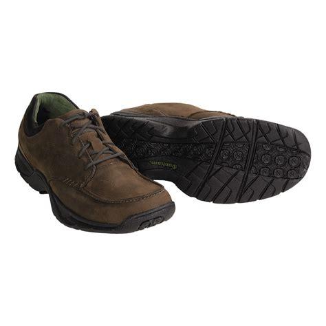 dunham oxford shoes dunham rutland shoes for 1535d save 65