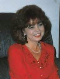 obituary for jeannie roden landman hazel green funeral