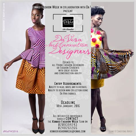 da viva official blog african daviva fabrics textile da viva fabrics and kumasi fashion week 2015 on search for