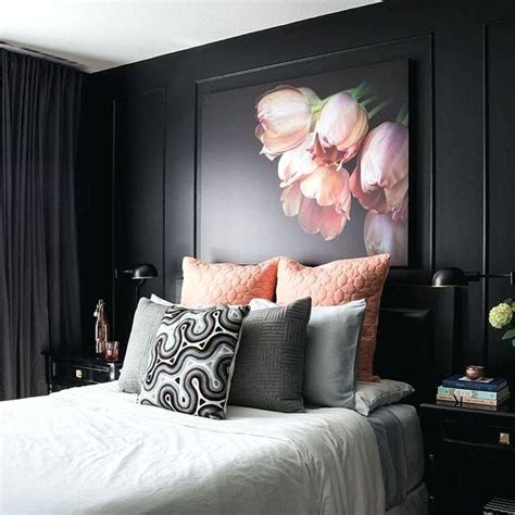 dramatic hot pink black white teen bedroom black white and pink bedroom pink bedroom decor black hot