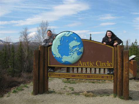 arctic circle alaska alaska arctic circle travel tours arctic circle vacations